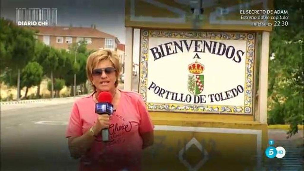 ¿Es tan mala la familia de Feliciano López como cuenta Alba Carrillo?