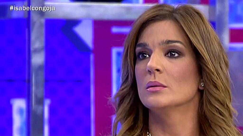 """Raquel: """"El abogado de Pantoja niega que presentase propiedades desconocidas"""""""