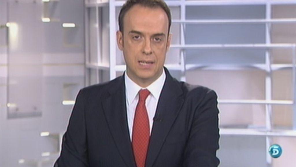 Cartaresumen Telecinco esexquehariasportushijosa esexquehariasportushijosa Ex Telecinco Cartaresumen wO0nkPXN8