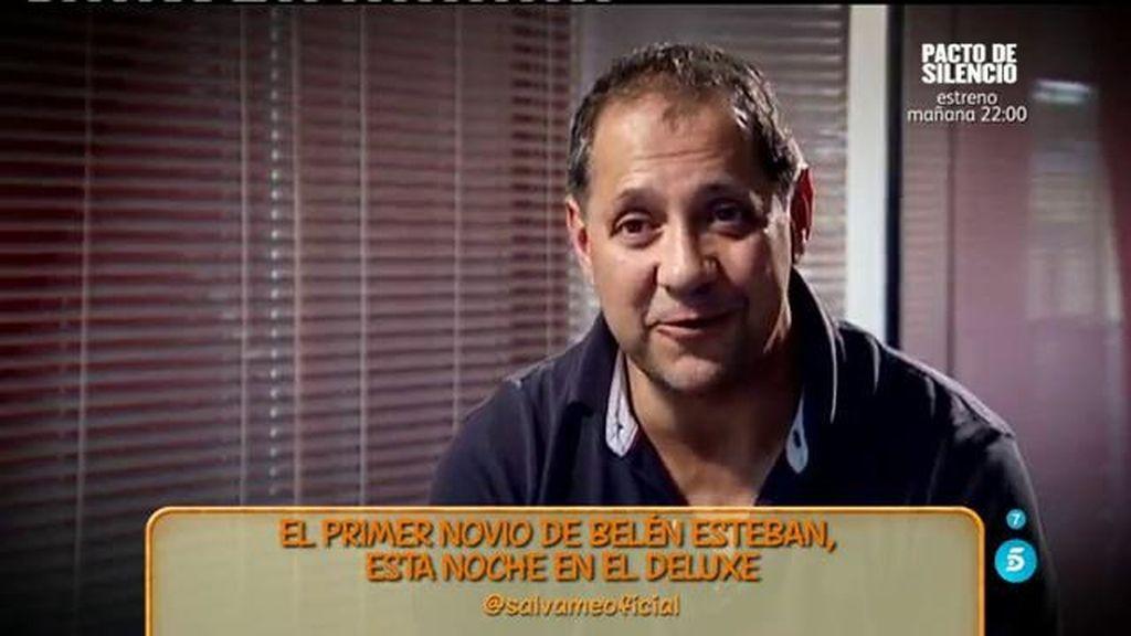 "Juan Carlos: ""Convivir con Belén Esteban era bastante difícil"""