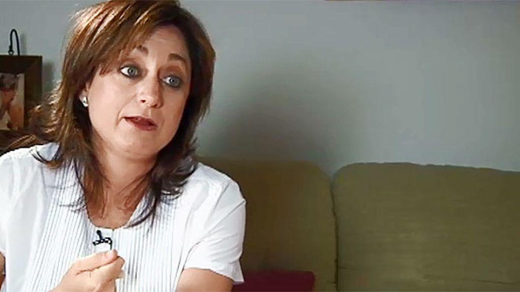 """Supernanny, a los padres de Cristina: """"Mi propuesta es dejar que Cristina haga"""""""
