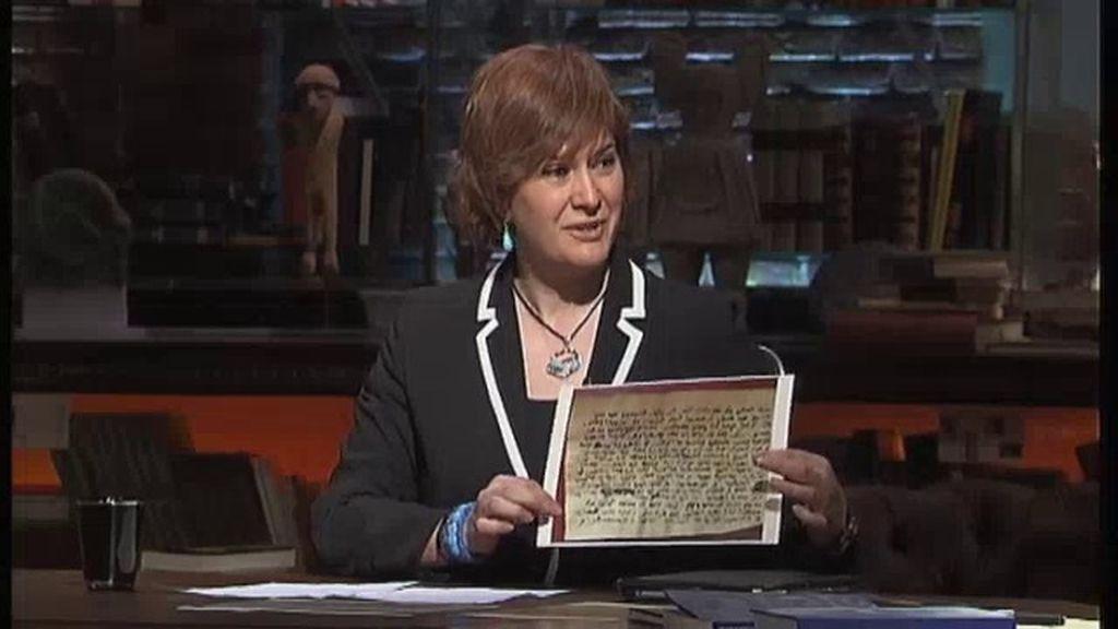 ¿Cómo se descubrió el Santo Grial?