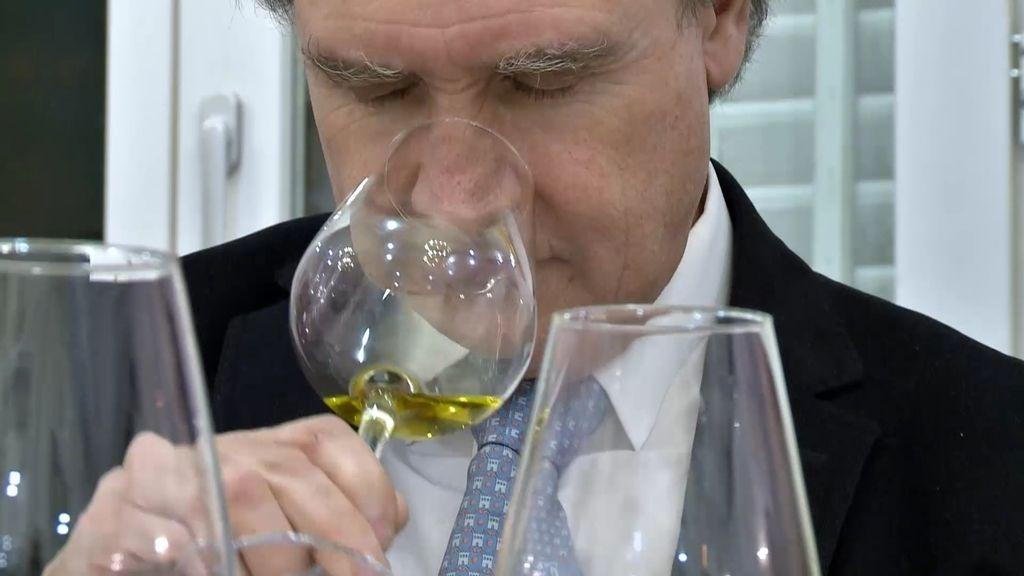 El aceite de oliva de lujo, el nuevo capricho de los multimillonarios