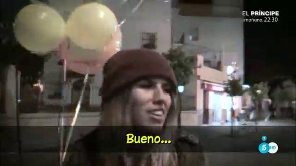 Isabel Pantoja, la gran ausente en el cumpleaños de su nieto Albertito