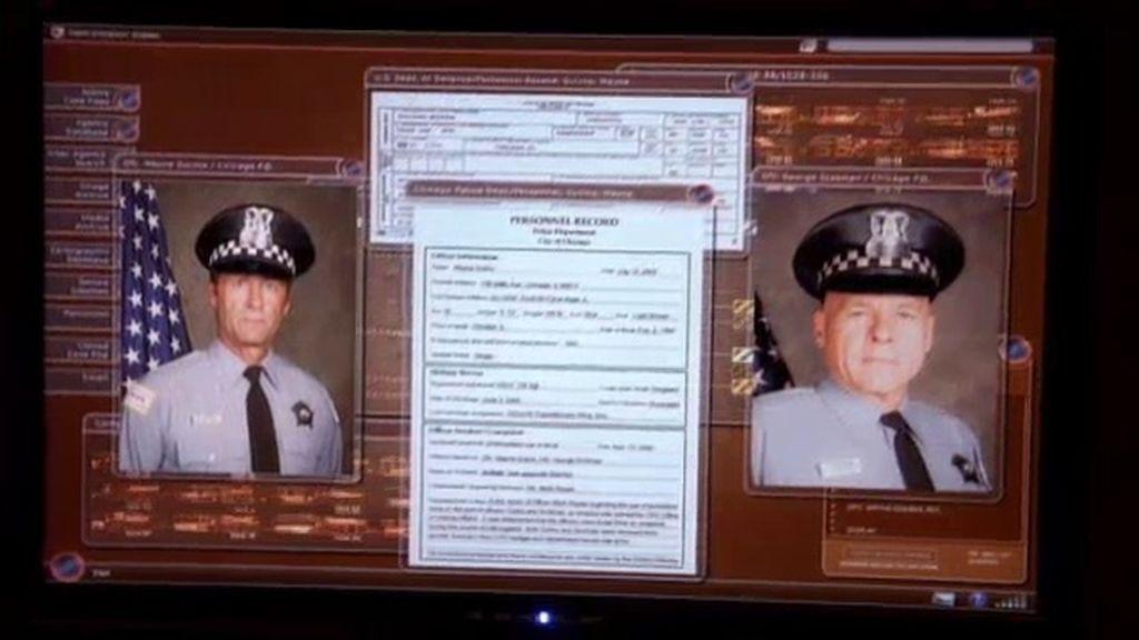 Un antiguo policía, culpable de los ataques sufridos en Chicago