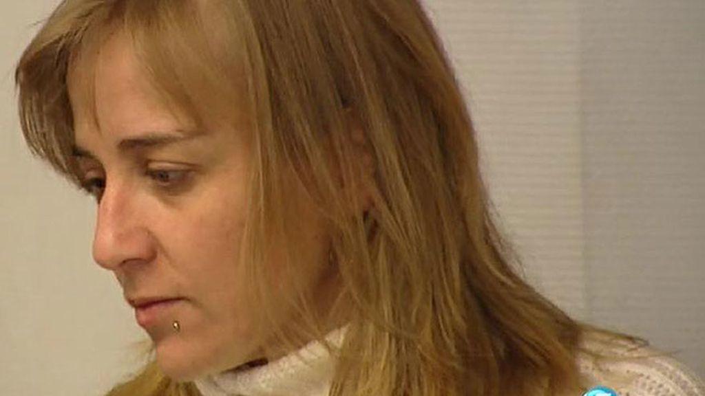 Tania Sánchez, en el punto de mira por unos contratos adjudicados por el Ayuntamiento de Rivas a su hermano