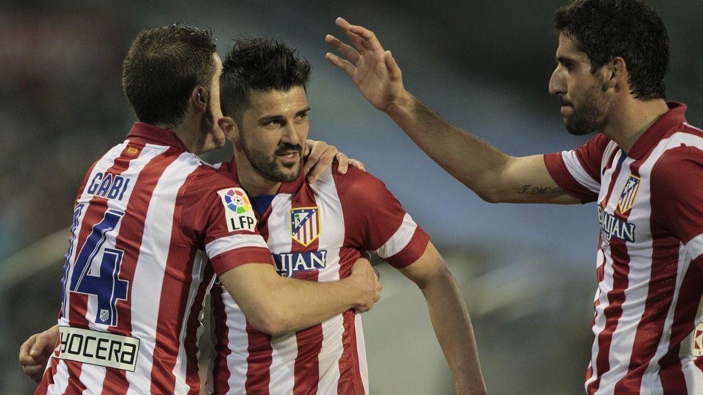"""Javier Tebas: """"Seguirá habiendo futbol los lunes pero será a las nueve y de pago"""""""