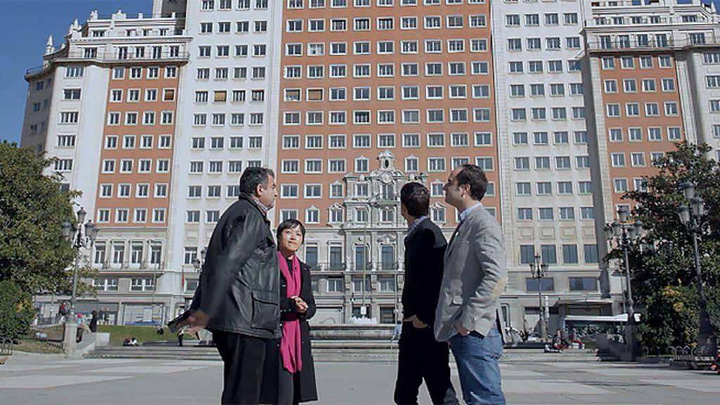 China incrementa su inversión en España, en concreto, con 2.200 millones en 2014