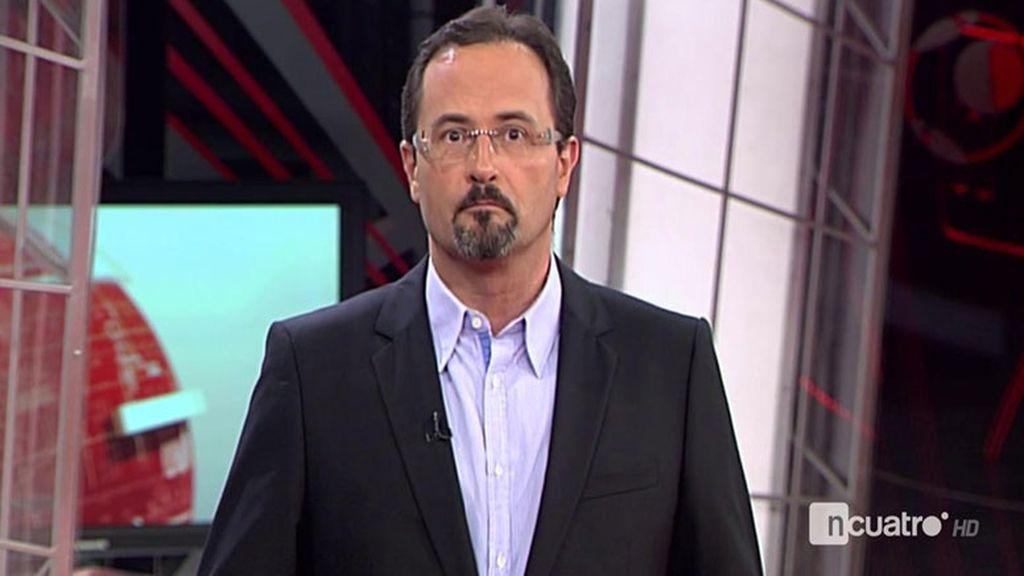 https://www.cuatro.com/noticias/espana/pactos_de_gobierno ...
