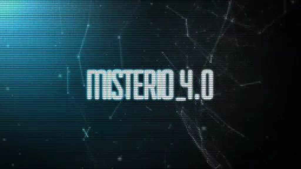 Misterios 4.0: Mufon, la web dedicada a la investigación de objetos no identificados