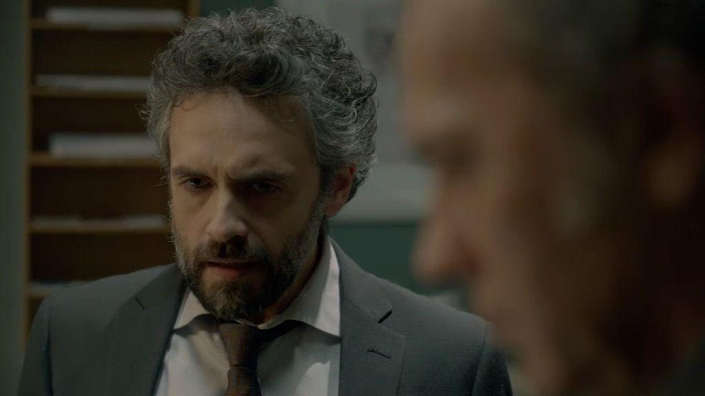 Serra decide vender como un éxito la operación en la que falleció Carvajal