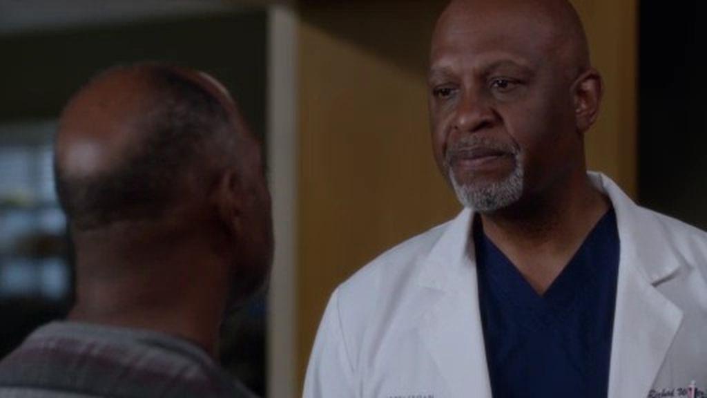 "Webber, avergonzado de no haber afrontado su pasado: ""Me lo cargué todo"""