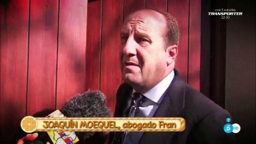 """Joaquín Miguel: """"¿Se está defendiendo al menor o atacando la tauromaquia?"""""""