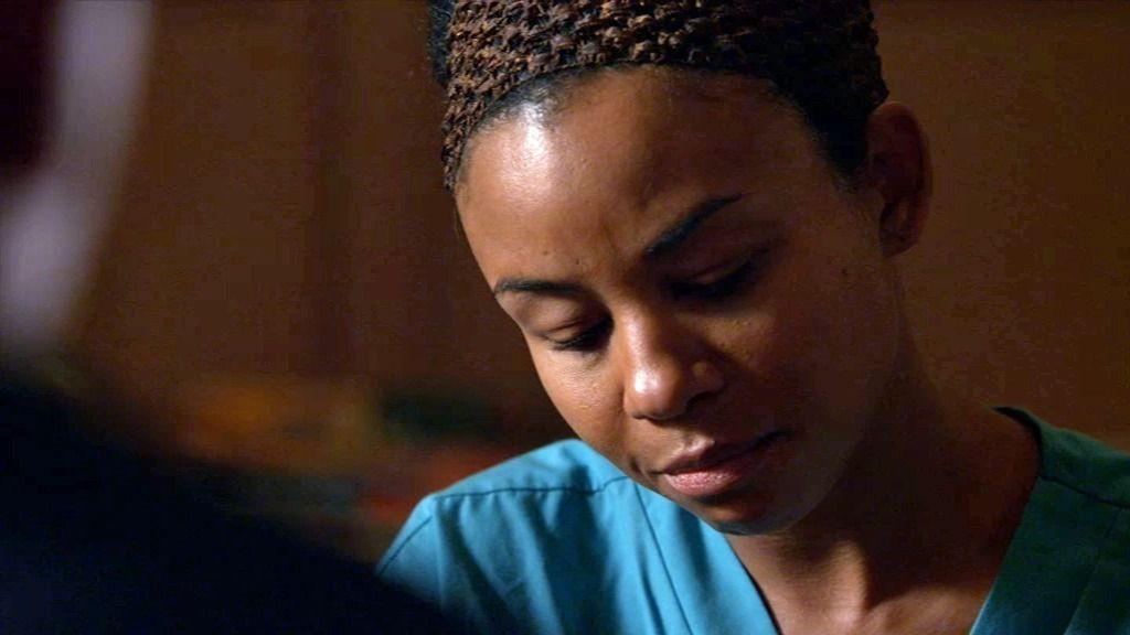 """Dania: """"Yo le quería, le sigo queriendo"""""""