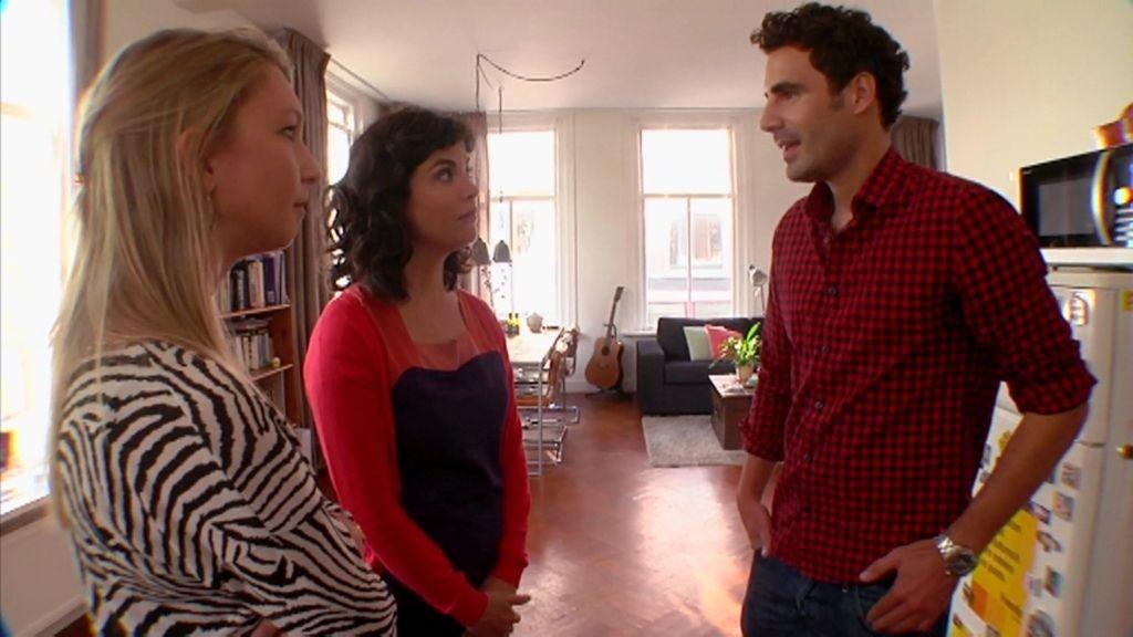 Las escuelas de negocios obligan a planificar la vida de las parejas