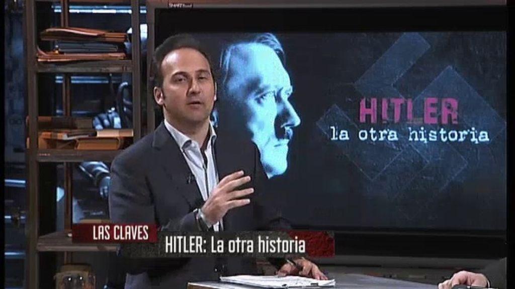 Hitler: La otra Historia