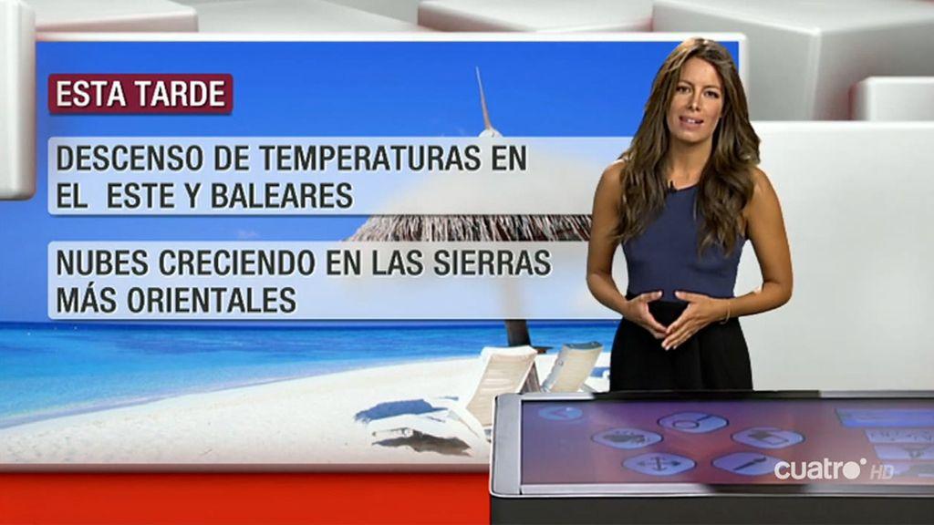 https   www.cuatro.com noticias espana Felipe Gonzalez-PSOE-PP ... 6e0806b9af4b7