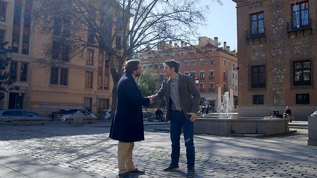 El 30% de los compradores de inmuebles en España son extranjeros