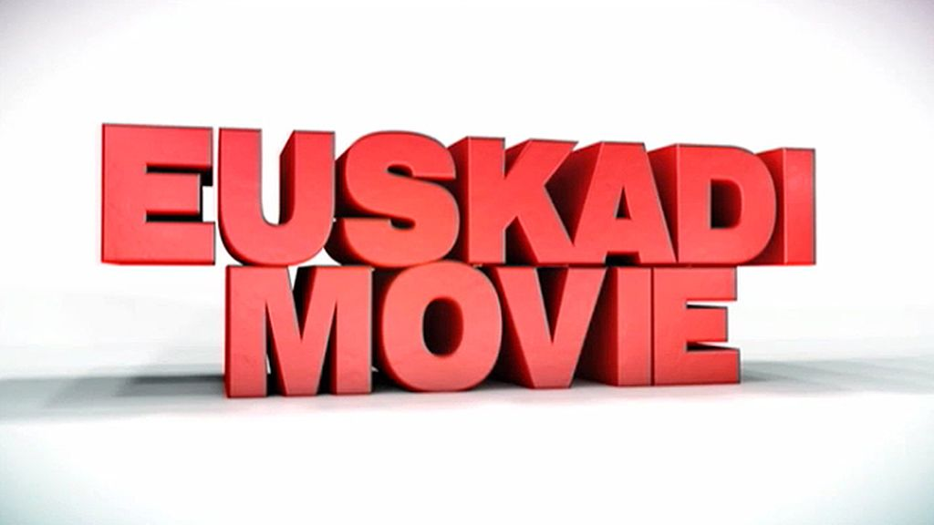 Euskadi Movie (T01xP05)