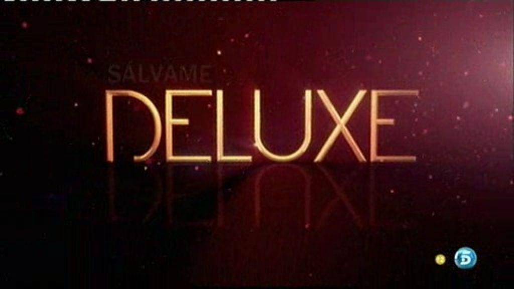 El Deluxe (02/05/2014)