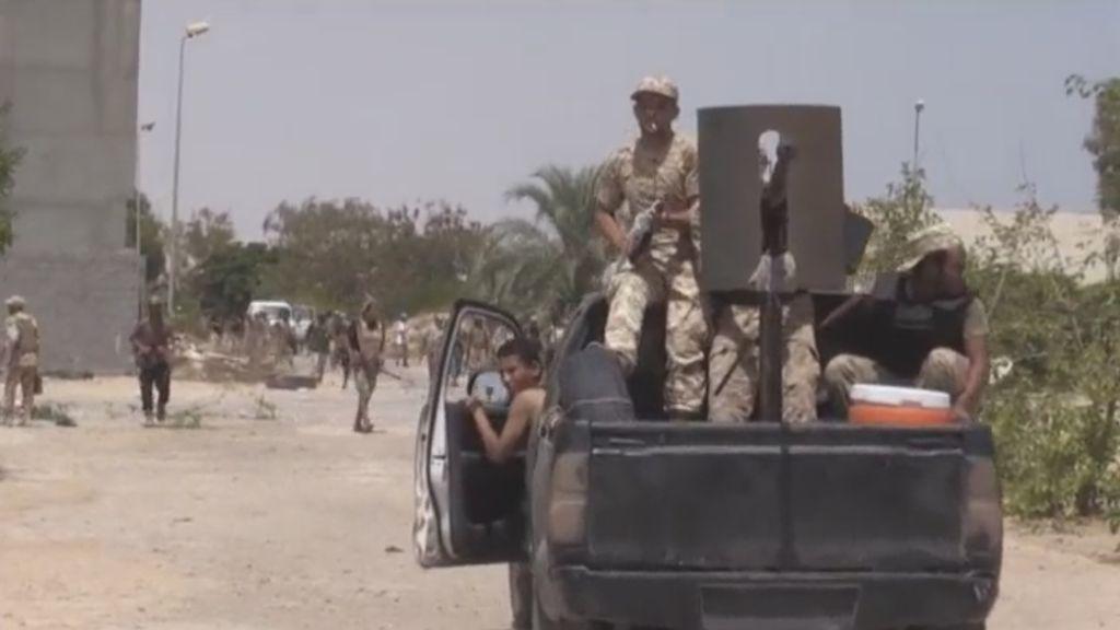Army momias saco de dormir BW camuflaje us angel saco de dormir caza saco de dormir