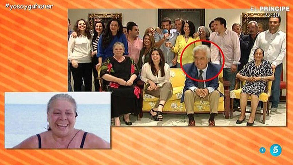 Dolores Gahona Estoy Arrepentida De Haber Organizado La Reunión