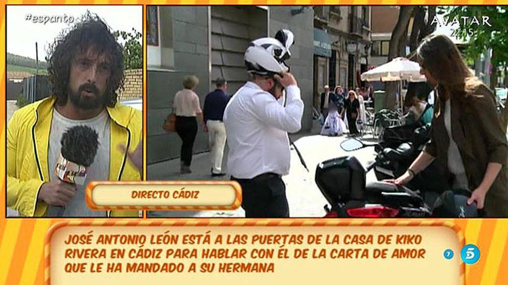 ¿Tiene Kiko Rivera una deuda privada de 85.000 euros?