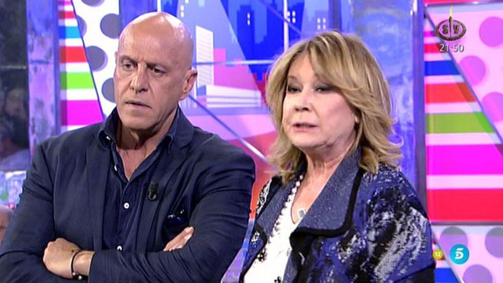 """Mila, de Raquel Bollo: """"Haría cualquier cosa por entrar en Cantora"""""""