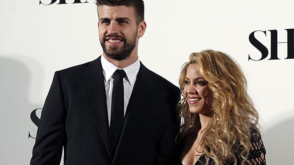 """Kiko Matamoros: """"Piqué agredió a un fotógrafo que le hizo unas fotos con Shakira"""""""