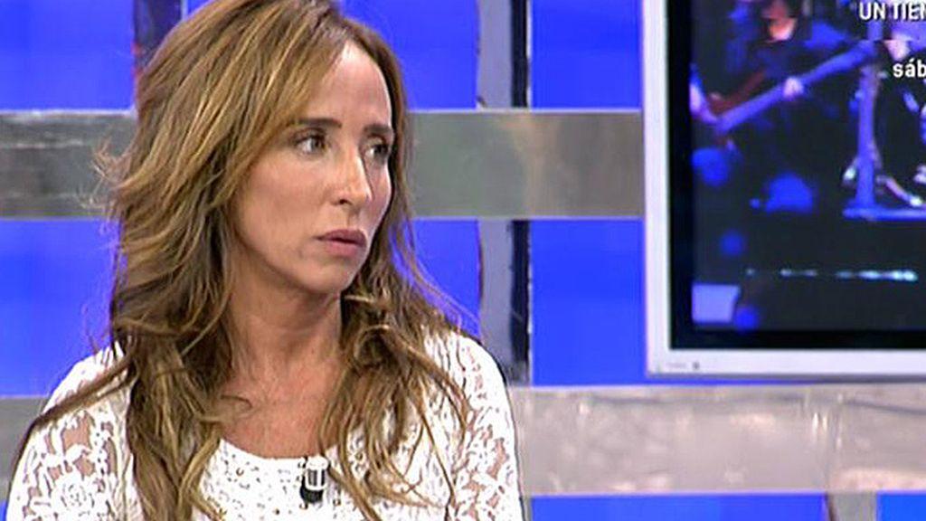 """Patiño: """"El perito de Pantoja afirmó que desde el año 99 al 2011 ganó 18 millones"""""""