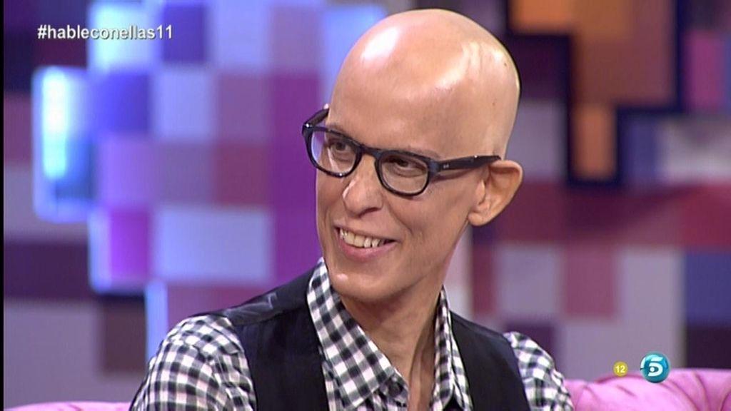 """Pedro Zerolo: """"Estoy contento con llevar la voz de la calle a la Ejecutiva"""""""
