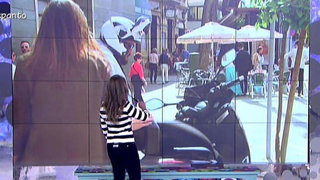 ¿Por qué Kiko Rivera y Chabelita no se saludaron cuando coincidieron en Sevilla?