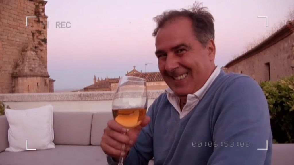 ¿Quién cata los vinos más caros del mundo?
