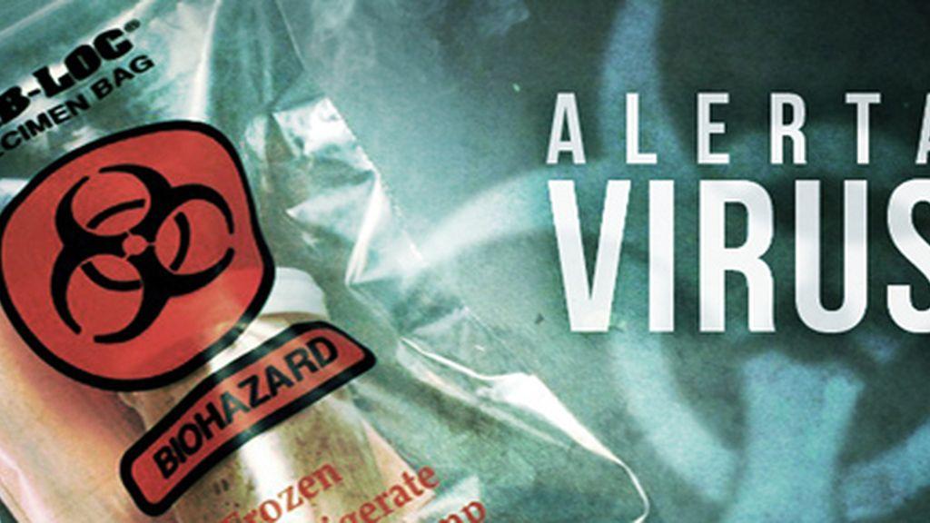 Alerta Virus