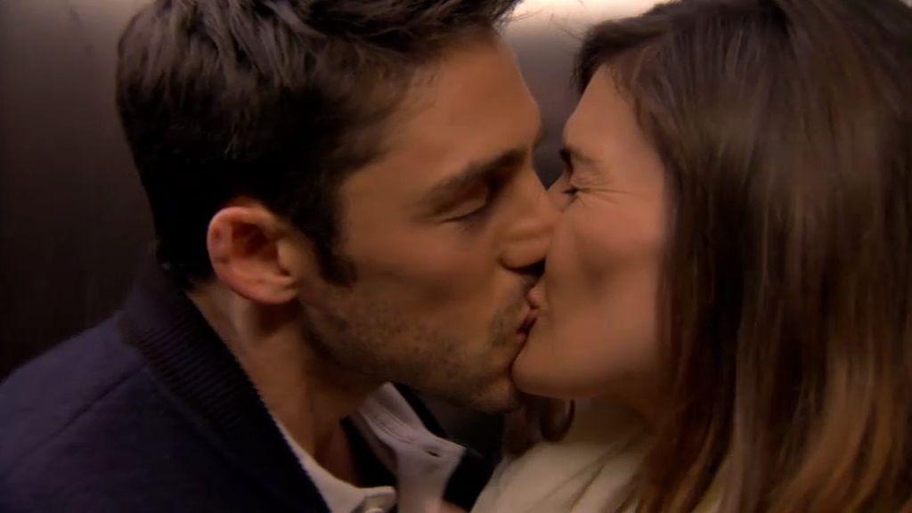 """Natalia, a Raúl: """"No quiero volver a saber nada de ti"""""""