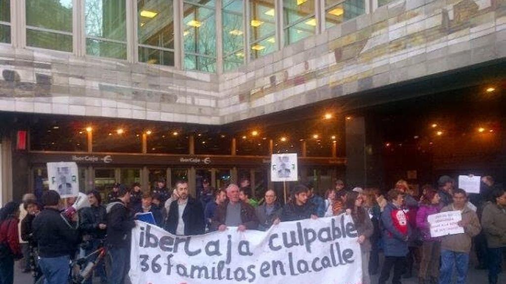 Susana Díaz retira  a la consejería de vivienda las competencias para adjudicar los pisos