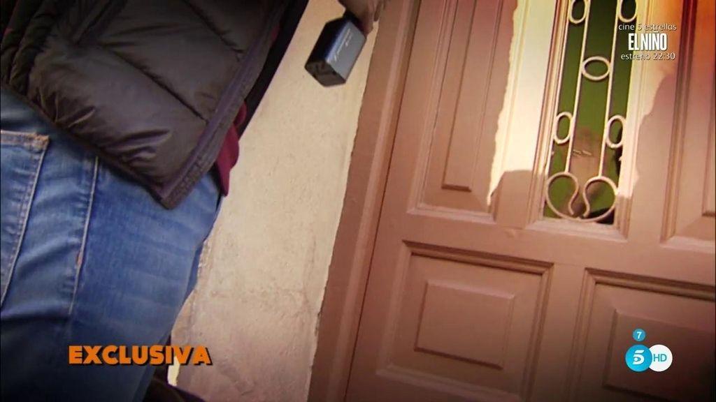 EXCLUSIVA: Los vecinos de La Veneno evitan salir en cámara para hablar de ella