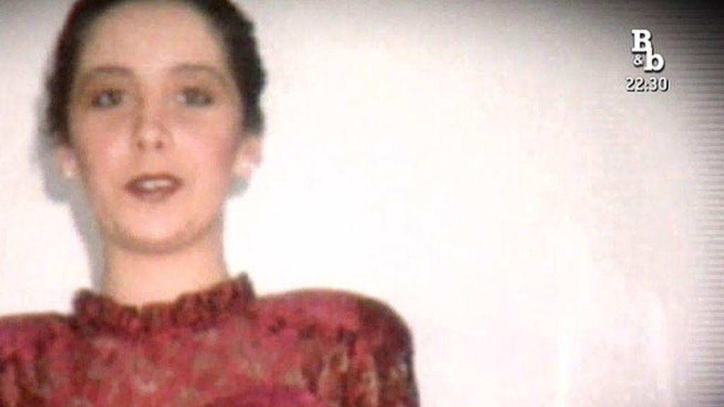 Un testigo clave en la reapertura del caso de Soledad Donoso asegura que en la instrucción se produjeron  irregularidades