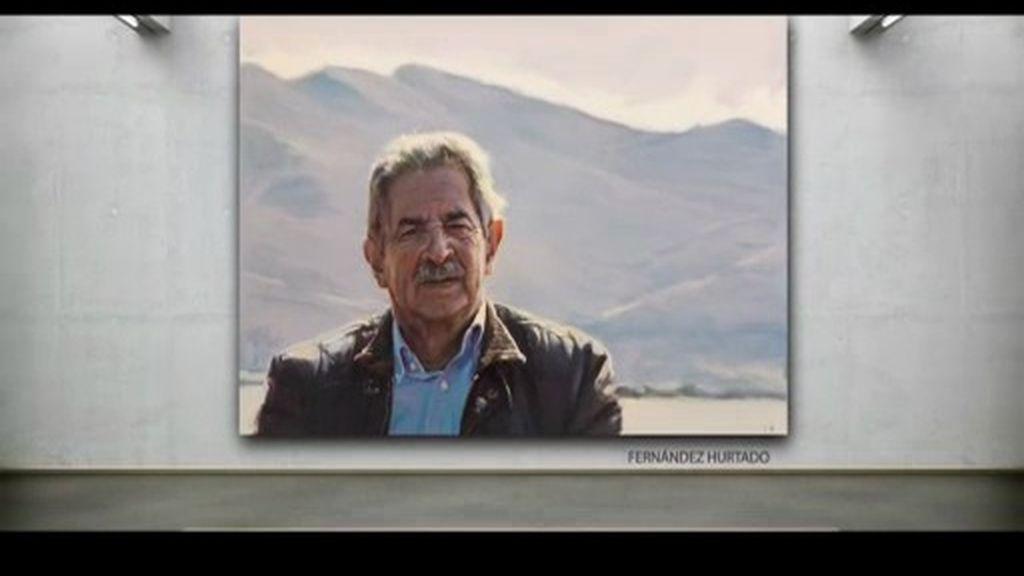 El epílogo de Bertín: Miguel Ángel Revilla