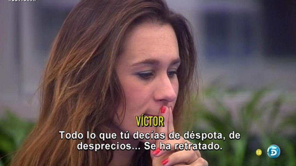 """Kiko Rivera, sobre Laura Cuevas: """"Le voy a dar mucha caña"""""""