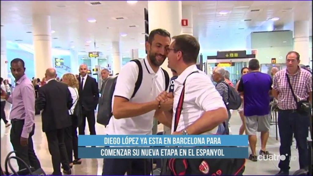 https   www.cuatro.com noticias espana pactos de gobierno ... bd179d52e84