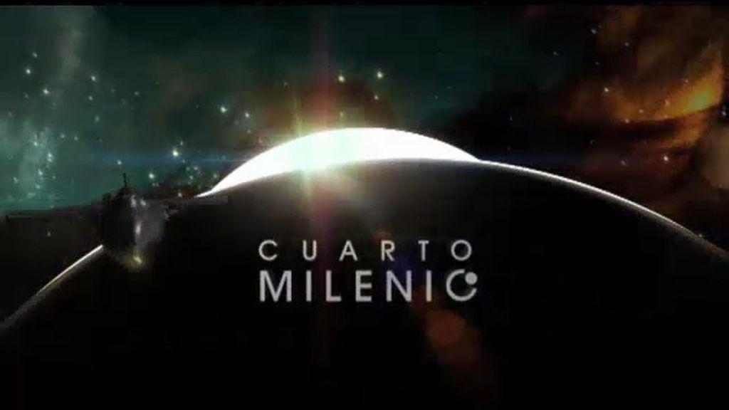 Cuarto Milenio\': T09xP26