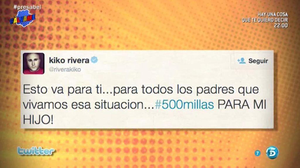 Kiko Rivera lanza hoy su nuevo single dedicado a su hijo: ¿trabajo u oportunismo?