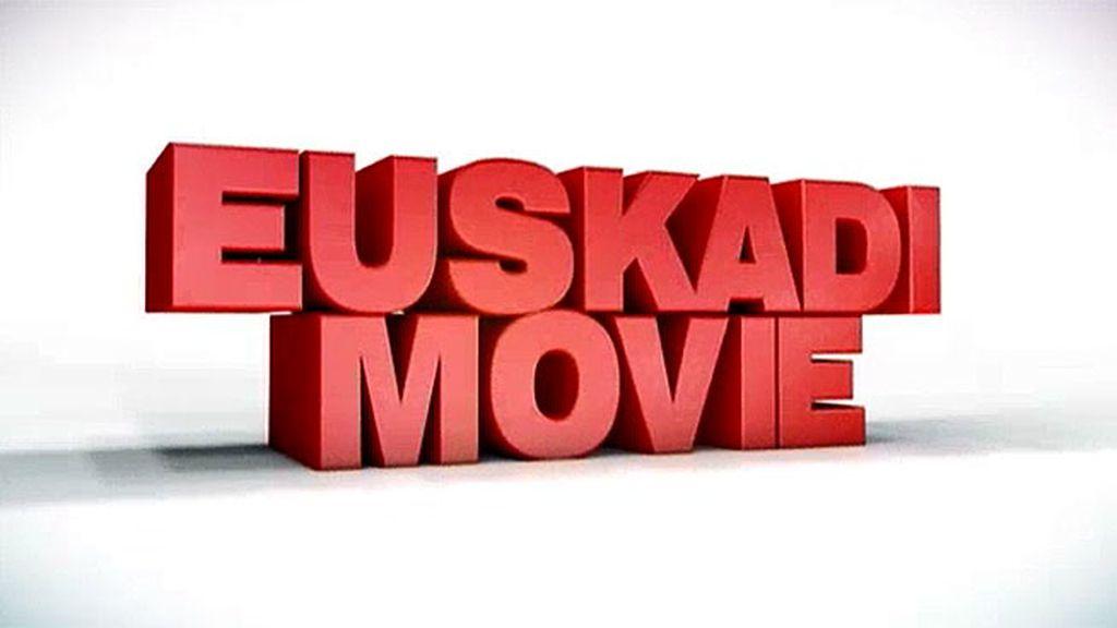 Euskadi Movie (T01xP11)