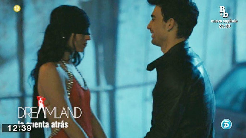 'Dreamland', comienza la cuenta atrás