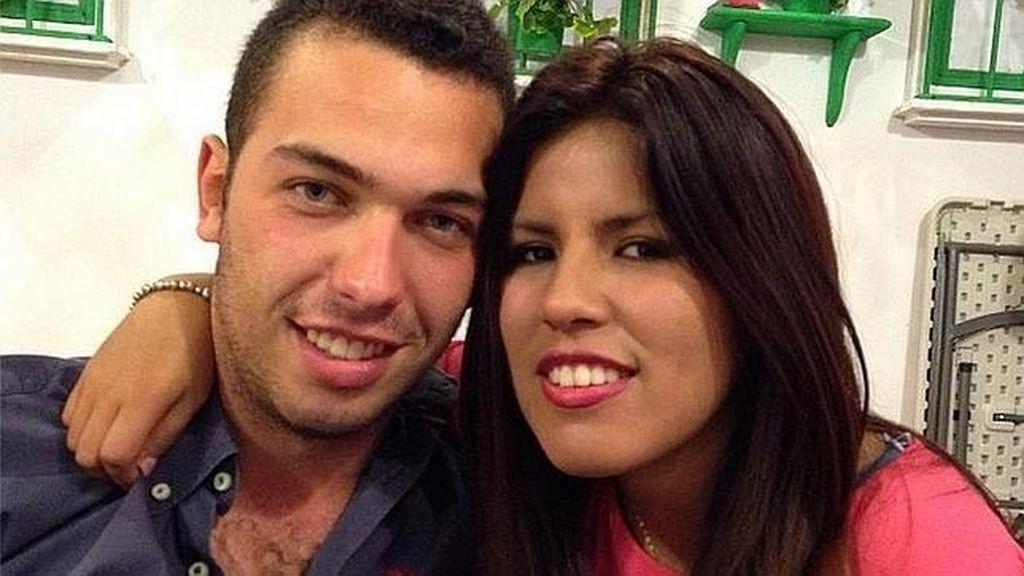 Los Pantoja están dando informaciones falsas sobre el nacimiento del hijo de Chabelita, según Rossi