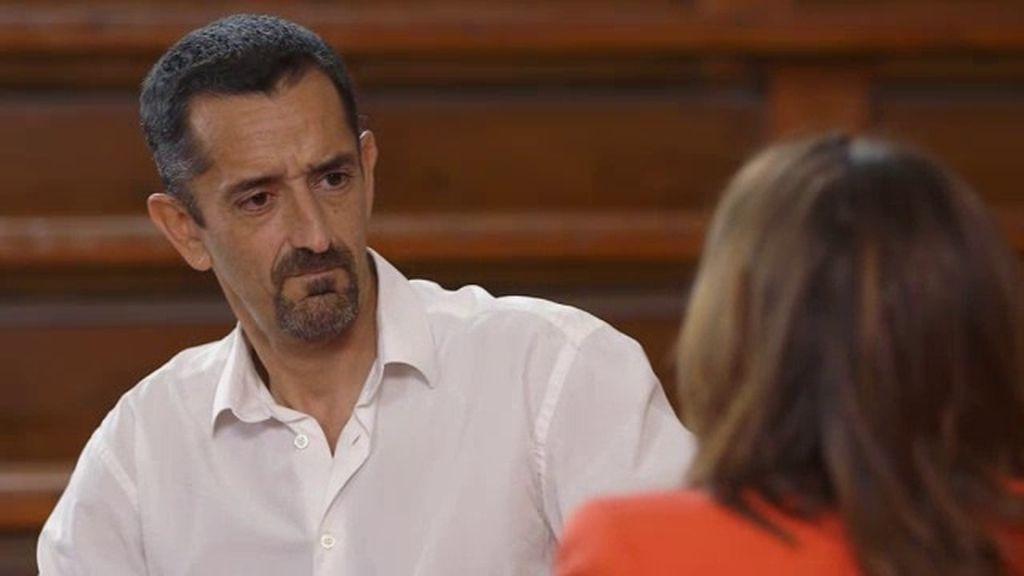 """Pedro Cavadas: """"No sentía vocación cuando empecé la carrera de medicina"""""""