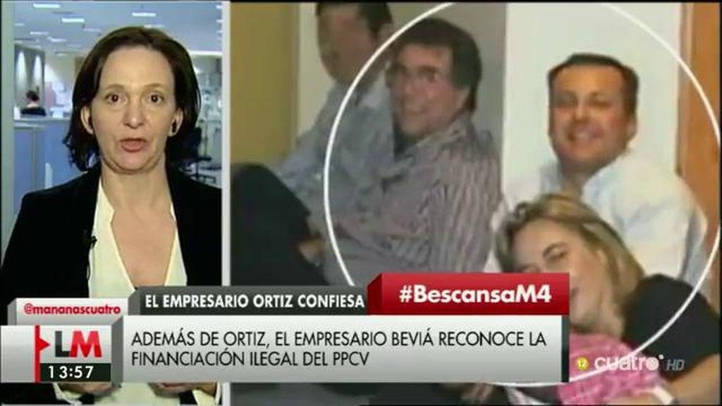 https   www.cuatro.com noticias espana pactos de gobierno ... a3ea98bcba9