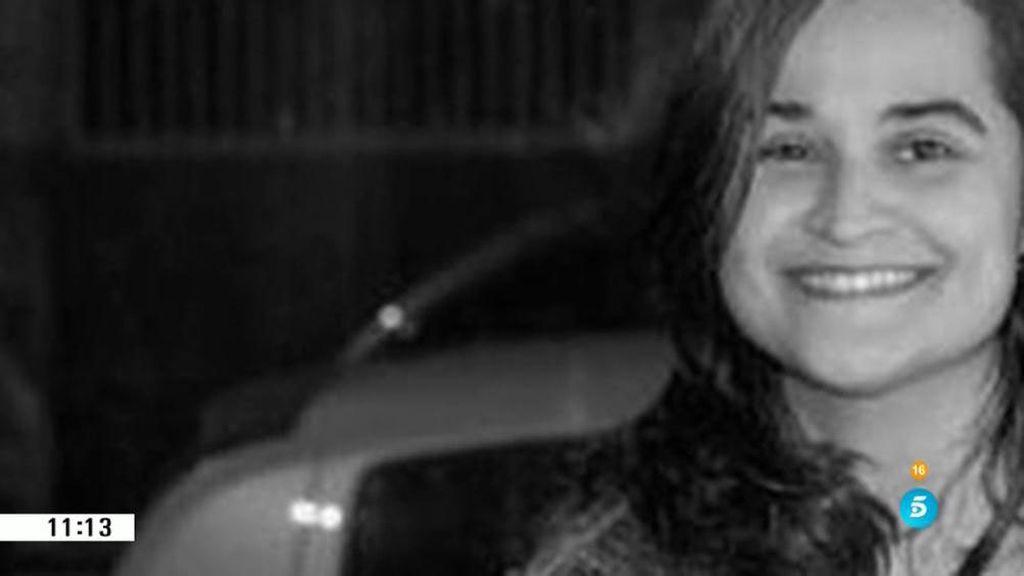 """Montserrat, a la policía: """"Estaba harta. Isabel le hacía la vida imposible a mi hija"""""""