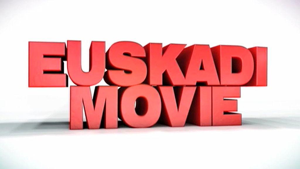 'Euskadi movie' (T01xP03)